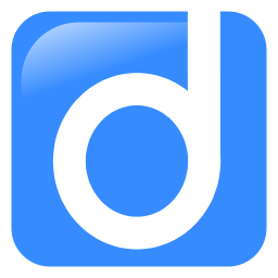 Follow Us on Diigo